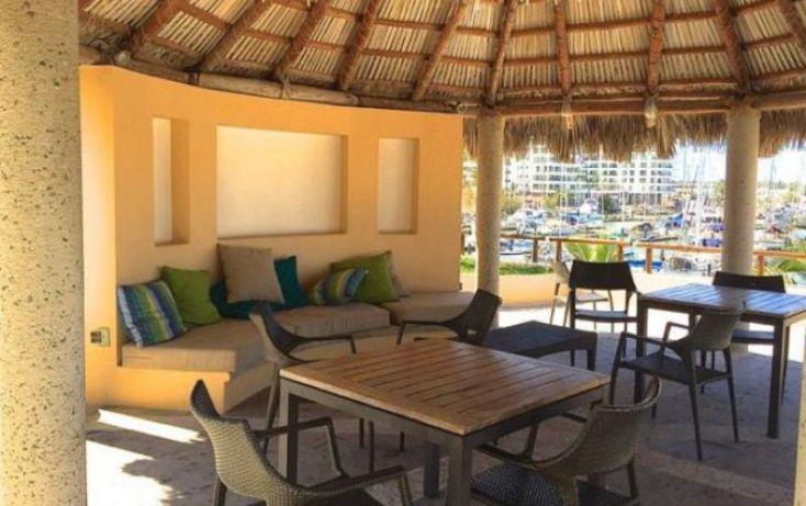Foto de casa en venta en punta marina, marina mazatlan, marina mazatlán, mazatlán, sinaloa, 980473 no 08