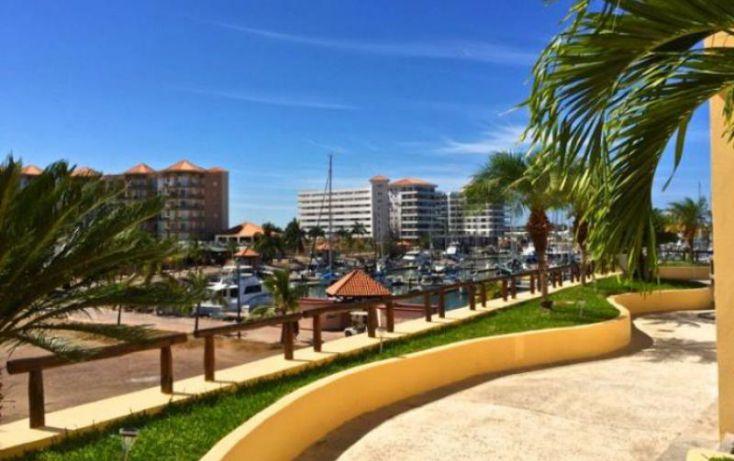 Foto de casa en venta en punta marina, marina mazatlan, marina mazatlán, mazatlán, sinaloa, 980473 no 09