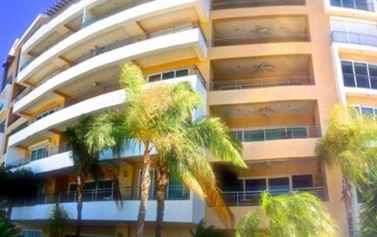 Foto de casa en venta en punta marina, marina mazatlan, marina mazatlán, mazatlán, sinaloa, 980473 no 10