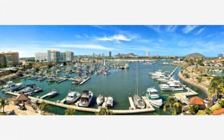 Foto de casa en venta en punta marina, marina mazatlan, marina mazatlán, mazatlán, sinaloa, 980473 no 12