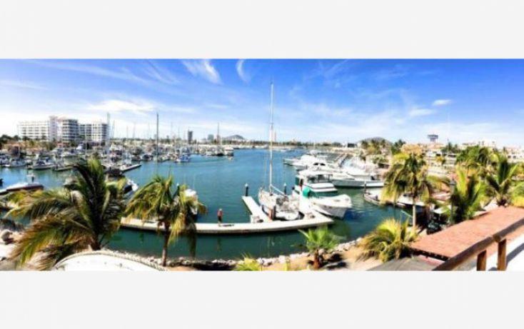 Foto de casa en venta en punta marina, marina mazatlan, marina mazatlán, mazatlán, sinaloa, 980473 no 13