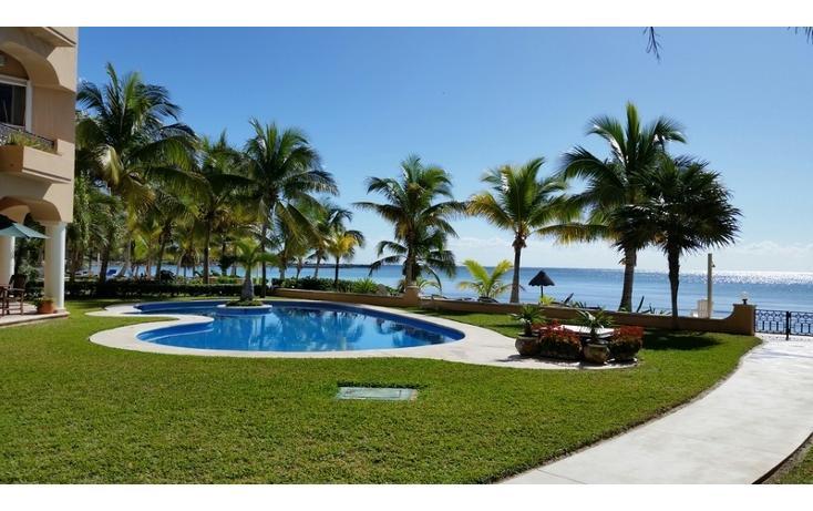 Foto de casa en venta en punta matzoma , puerto aventuras, solidaridad, quintana roo, 587035 No. 03