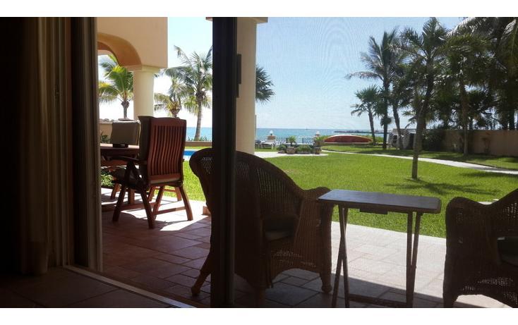 Foto de casa en venta en punta matzoma , puerto aventuras, solidaridad, quintana roo, 587035 No. 04