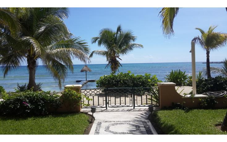 Foto de casa en venta en punta matzoma , puerto aventuras, solidaridad, quintana roo, 587035 No. 05