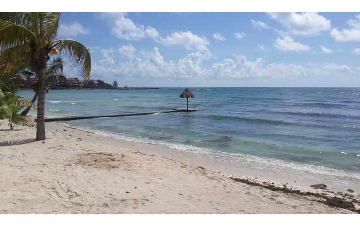 Foto de casa en venta en punta matzoma , puerto aventuras, solidaridad, quintana roo, 587035 No. 06