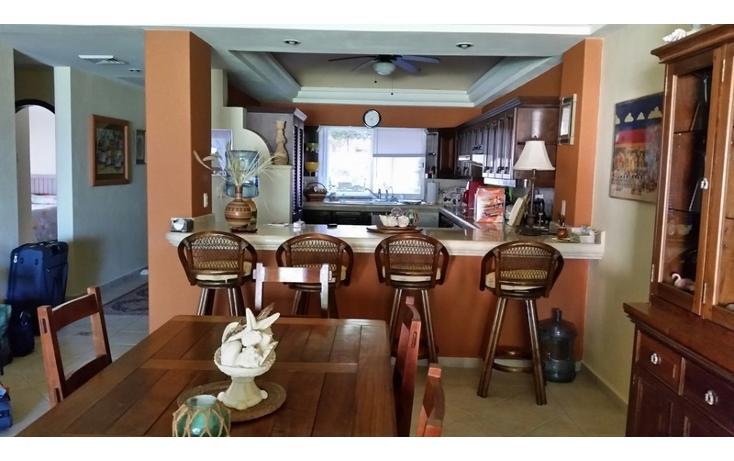 Foto de casa en venta en punta matzoma , puerto aventuras, solidaridad, quintana roo, 587035 No. 08