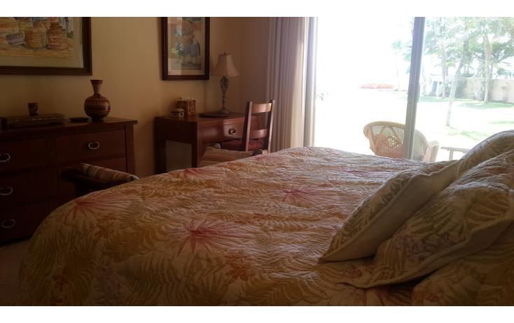 Foto de casa en venta en punta matzoma , puerto aventuras, solidaridad, quintana roo, 587035 No. 11