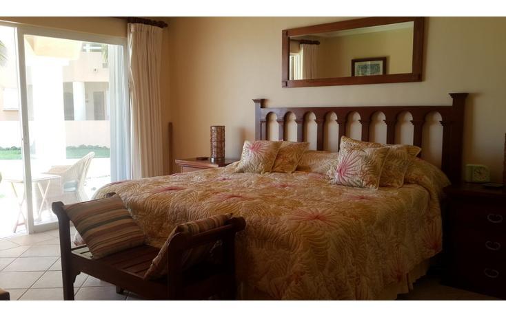 Foto de casa en venta en punta matzoma , puerto aventuras, solidaridad, quintana roo, 587035 No. 12