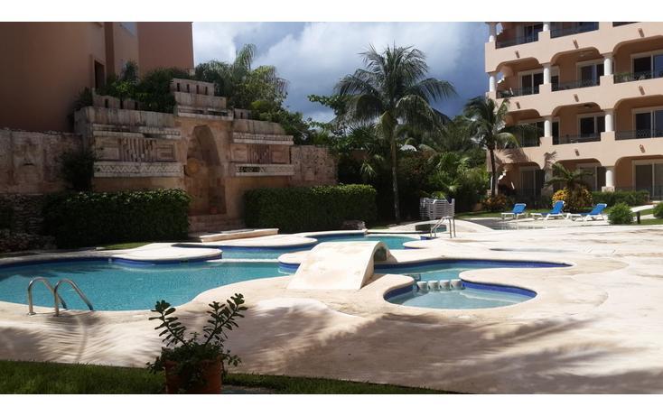 Foto de casa en venta en punta matzoma , puerto aventuras, solidaridad, quintana roo, 587035 No. 16