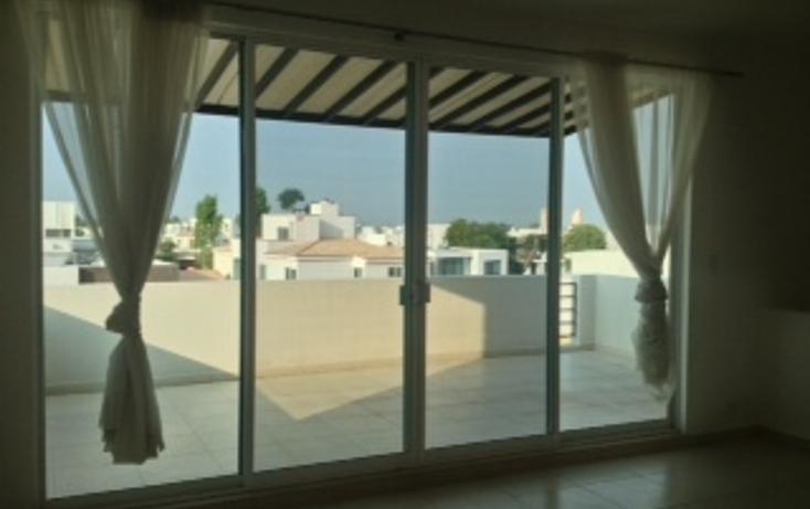 Foto de casa en renta en punta mediterranea , punta del este, león, guanajuato, 2001971 No. 02
