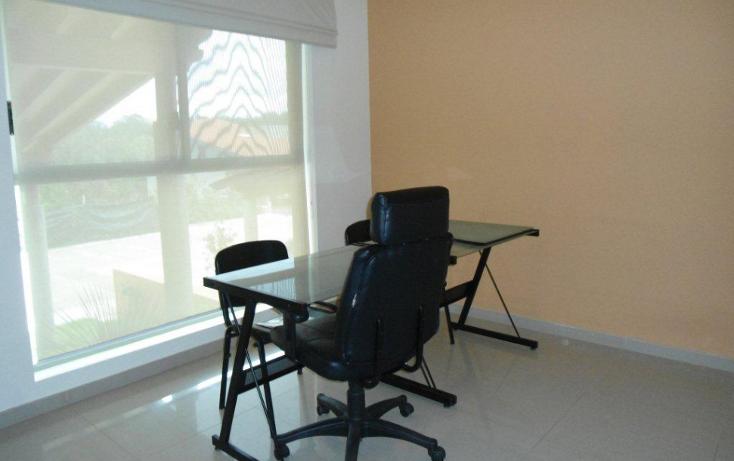 Foto de casa en venta en  , punta monarca, morelia, michoacán de ocampo, 1129861 No. 02