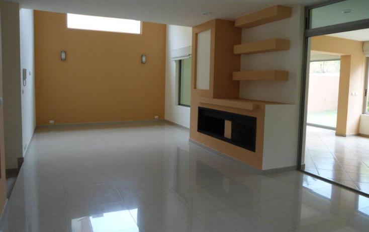 Foto de casa en venta en  , punta monarca, morelia, michoacán de ocampo, 1129861 No. 05