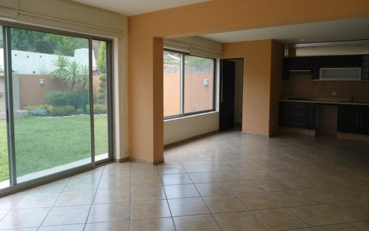 Foto de casa en venta en  , punta monarca, morelia, michoacán de ocampo, 1129861 No. 07