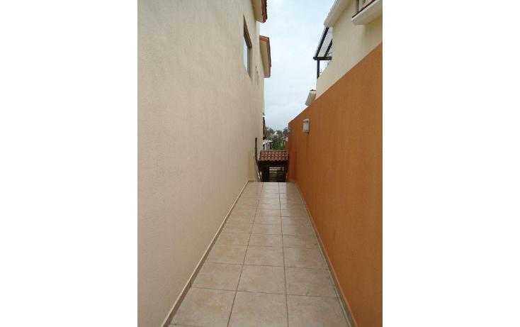 Foto de casa en venta en  , punta monarca, morelia, michoacán de ocampo, 1129861 No. 09