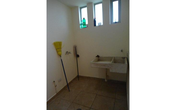 Foto de casa en venta en  , punta monarca, morelia, michoacán de ocampo, 1129861 No. 10