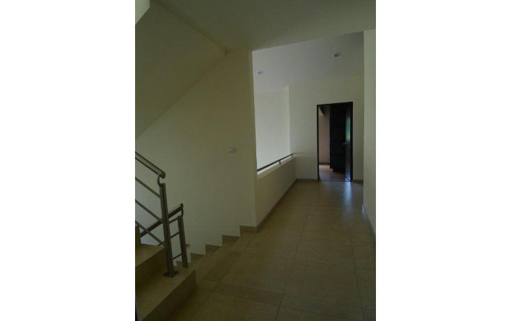 Foto de casa en venta en  , punta monarca, morelia, michoacán de ocampo, 1129861 No. 11