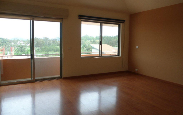 Foto de casa en venta en  , punta monarca, morelia, michoacán de ocampo, 1129861 No. 15