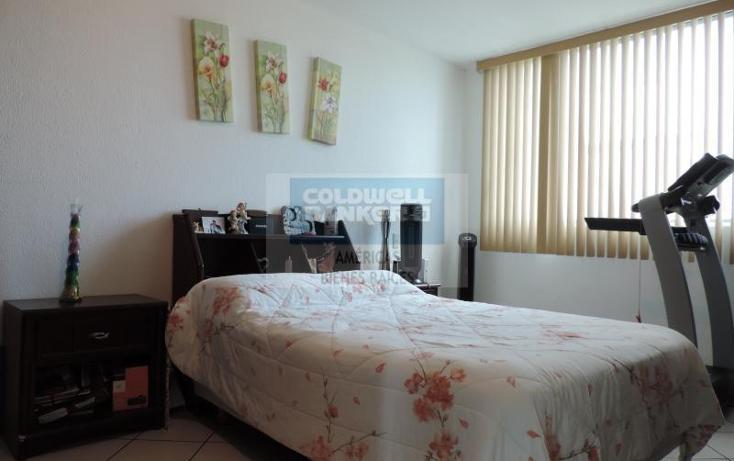Foto de casa en venta en  , punta monarca, morelia, michoac?n de ocampo, 1840498 No. 09