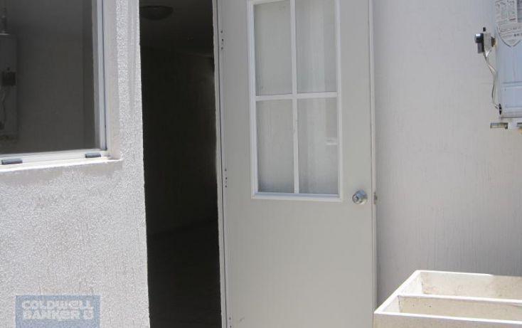 Foto de casa en renta en punta nogal 111, brisas del lago, león, guanajuato, 1828527 no 06