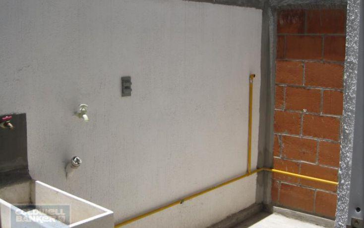Foto de casa en renta en punta nogal 111, brisas del lago, león, guanajuato, 1828527 no 12
