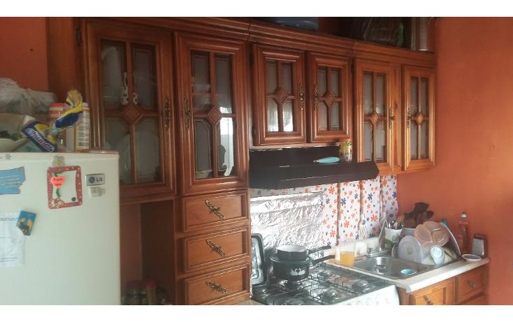 Foto de casa en venta en  , punta oriente i, ii, iii, iv, v y vi, chihuahua, chihuahua, 1636062 No. 02