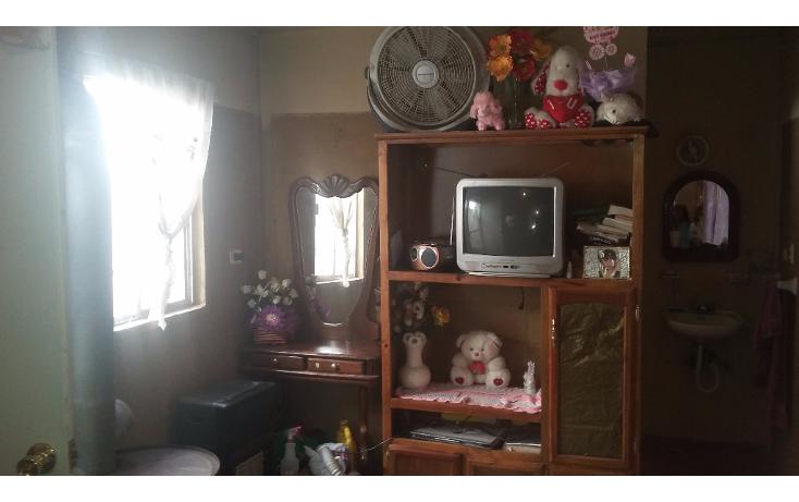 Foto de casa en venta en  , punta oriente i, ii, iii, iv, v y vi, chihuahua, chihuahua, 1636062 No. 03