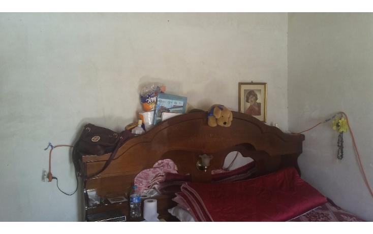 Foto de casa en venta en  , punta oriente i, ii, iii, iv, v y vi, chihuahua, chihuahua, 1636062 No. 06