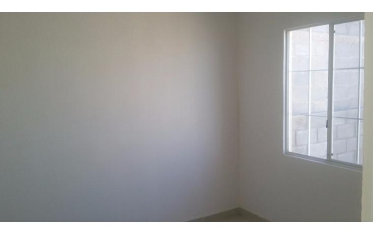 Foto de casa en venta en  , punta oriente i, ii, iii, iv, v y vi, chihuahua, chihuahua, 1680934 No. 03