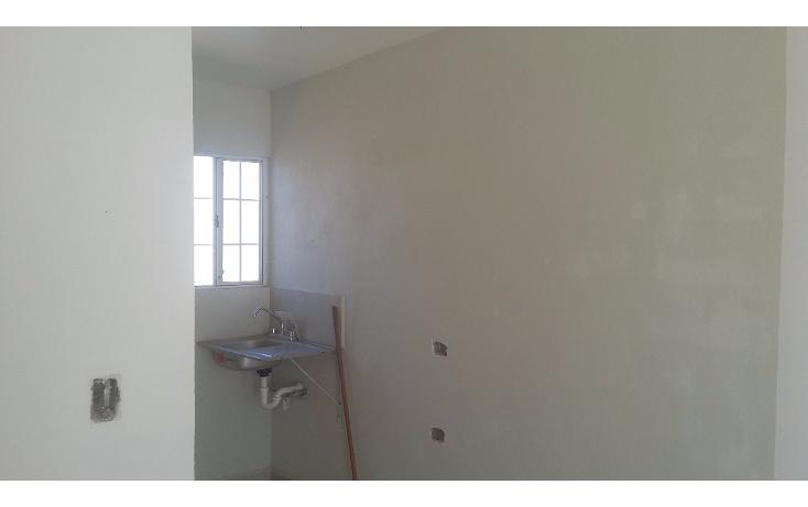 Foto de casa en venta en  , punta oriente i, ii, iii, iv, v y vi, chihuahua, chihuahua, 1680934 No. 05