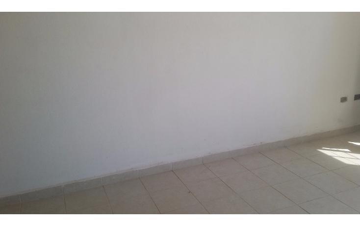 Foto de casa en venta en  , punta oriente i, ii, iii, iv, v y vi, chihuahua, chihuahua, 1680934 No. 06