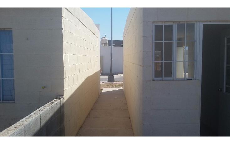 Foto de casa en venta en  , punta oriente i, ii, iii, iv, v y vi, chihuahua, chihuahua, 1680934 No. 11