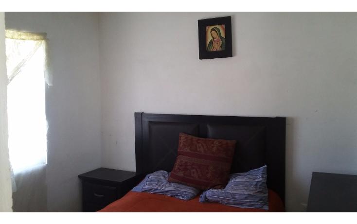 Foto de casa en venta en  , punta oriente i, ii, iii, iv, v y vi, chihuahua, chihuahua, 2003942 No. 02