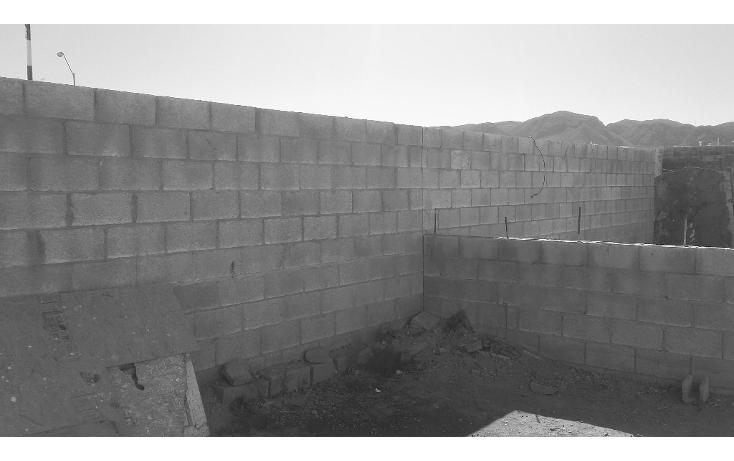 Foto de casa en venta en  , punta oriente i, ii, iii, iv, v y vi, chihuahua, chihuahua, 2003942 No. 05