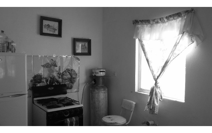 Foto de casa en venta en  , punta oriente i, ii, iii, iv, v y vi, chihuahua, chihuahua, 2003942 No. 08