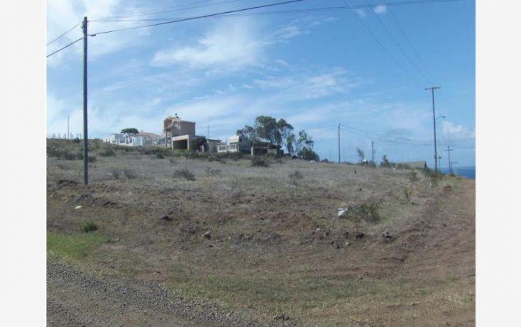 Foto de terreno habitacional en venta en punta prieta, cumbres del pacífico terrazas del pacífico, tijuana, baja california norte, 885091 no 01