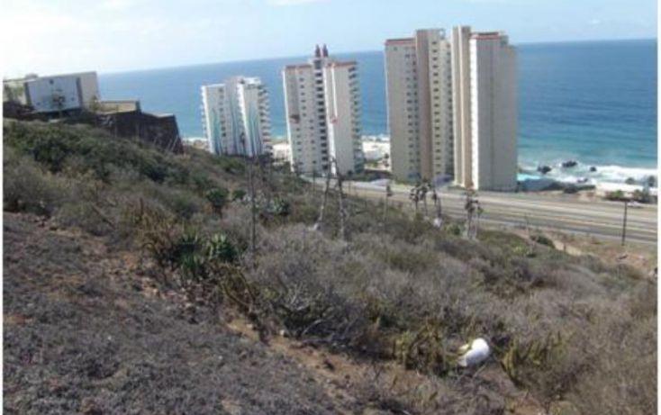 Foto de terreno habitacional en venta en punta prieta, cumbres del pacífico terrazas del pacífico, tijuana, baja california norte, 885091 no 02