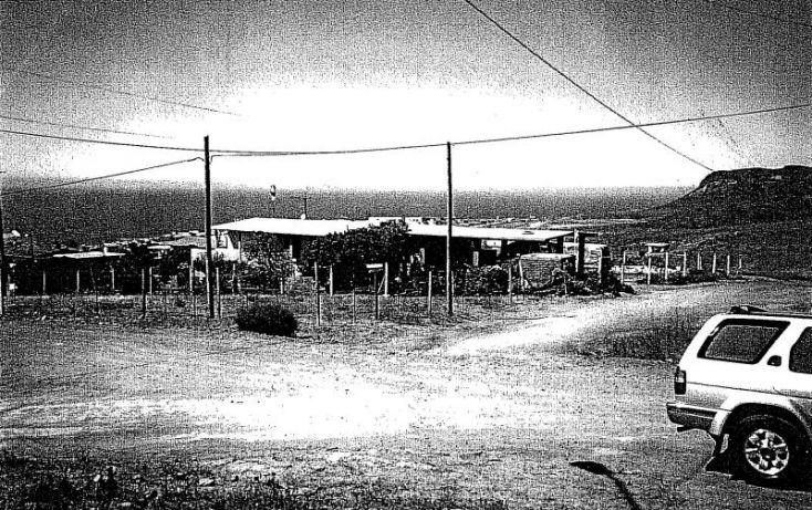 Foto de terreno habitacional en venta en punta prieta, cumbres del pacífico terrazas del pacífico, tijuana, baja california norte, 885091 no 07