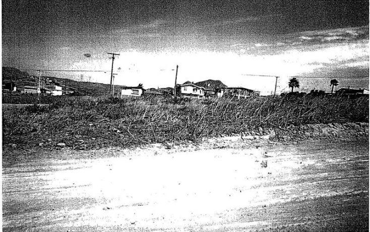 Foto de terreno habitacional en venta en punta prieta, cumbres del pacífico terrazas del pacífico, tijuana, baja california norte, 885091 no 08
