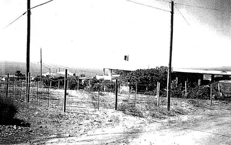 Foto de terreno habitacional en venta en punta prieta, cumbres del pacífico terrazas del pacífico, tijuana, baja california norte, 885091 no 09