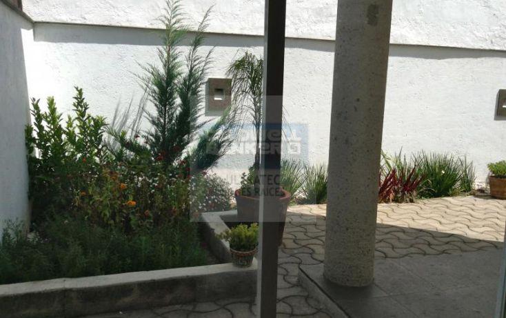 Foto de casa en venta en punta roca, altavista juriquilla, querétaro, querétaro, 1329527 no 03