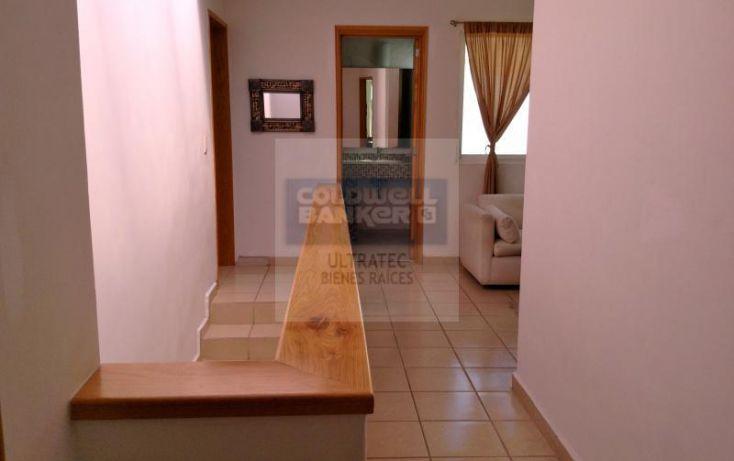 Foto de casa en venta en punta roca, altavista juriquilla, querétaro, querétaro, 1329527 no 14