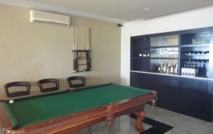 Foto de casa en venta en  , punta sam, benito juárez, quintana roo, 1068729 No. 02