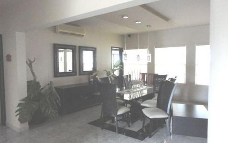 Foto de casa en venta en  , punta sam, benito juárez, quintana roo, 1068729 No. 03