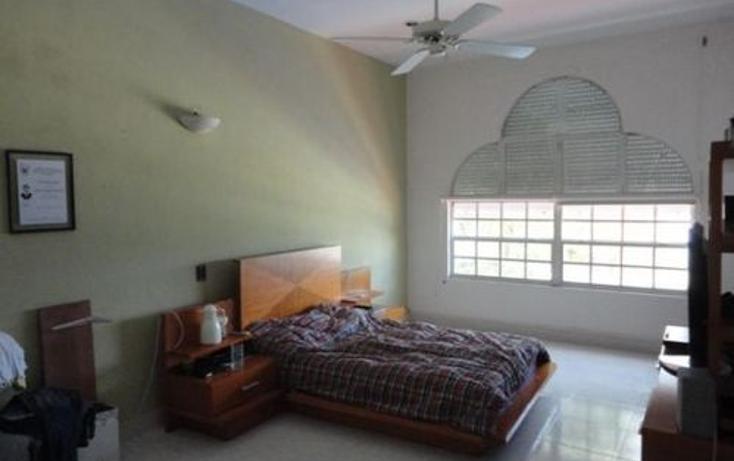 Foto de casa en venta en  , punta sam, benito juárez, quintana roo, 1068729 No. 04