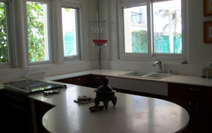 Foto de casa en venta en  , punta sam, benito ju?rez, quintana roo, 1090013 No. 07
