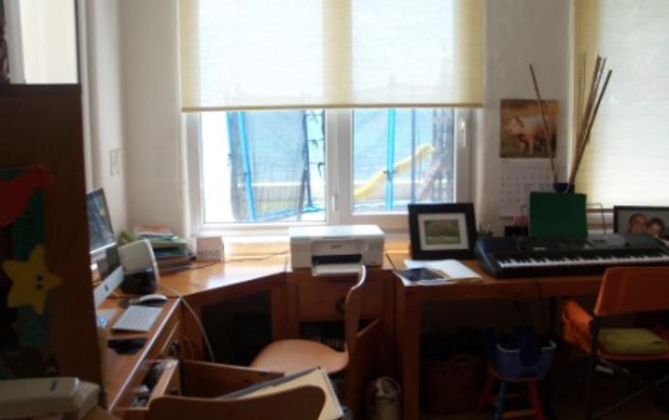 Foto de casa en venta en  , punta sam, benito ju?rez, quintana roo, 1090013 No. 08