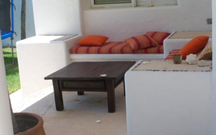Foto de casa en venta en  , punta sam, benito ju?rez, quintana roo, 1090013 No. 10