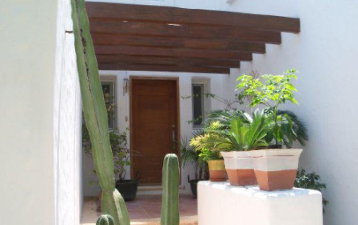 Foto de casa en renta en, punta sam, benito juárez, quintana roo, 1197185 no 03