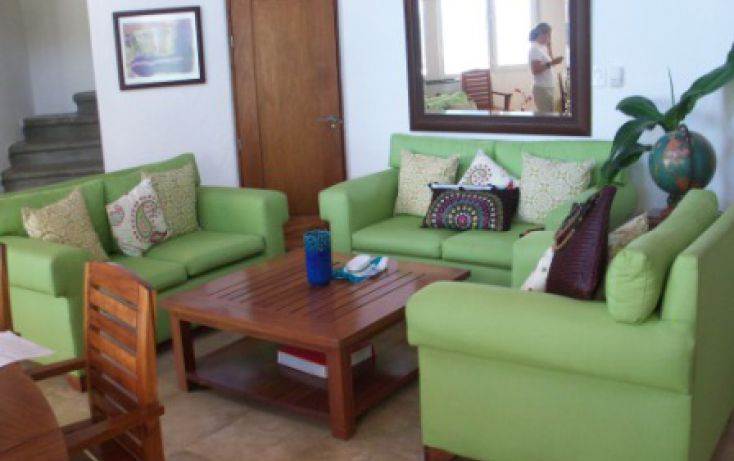 Foto de casa en renta en, punta sam, benito juárez, quintana roo, 1197185 no 04