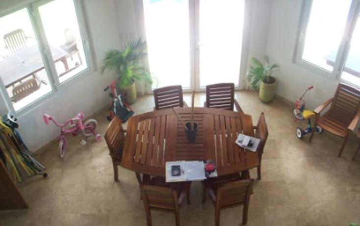 Foto de casa en renta en  , punta sam, benito ju?rez, quintana roo, 1197185 No. 05